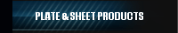 PLATE & SHEET PRODUCTS