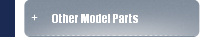 Other Model Parts