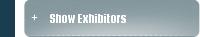 Show Exhibitors