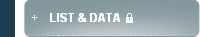 LIST & DATA