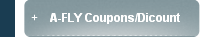 A-FLY Coupons/Dicount