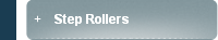Step Rollers