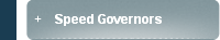 Speed Governors